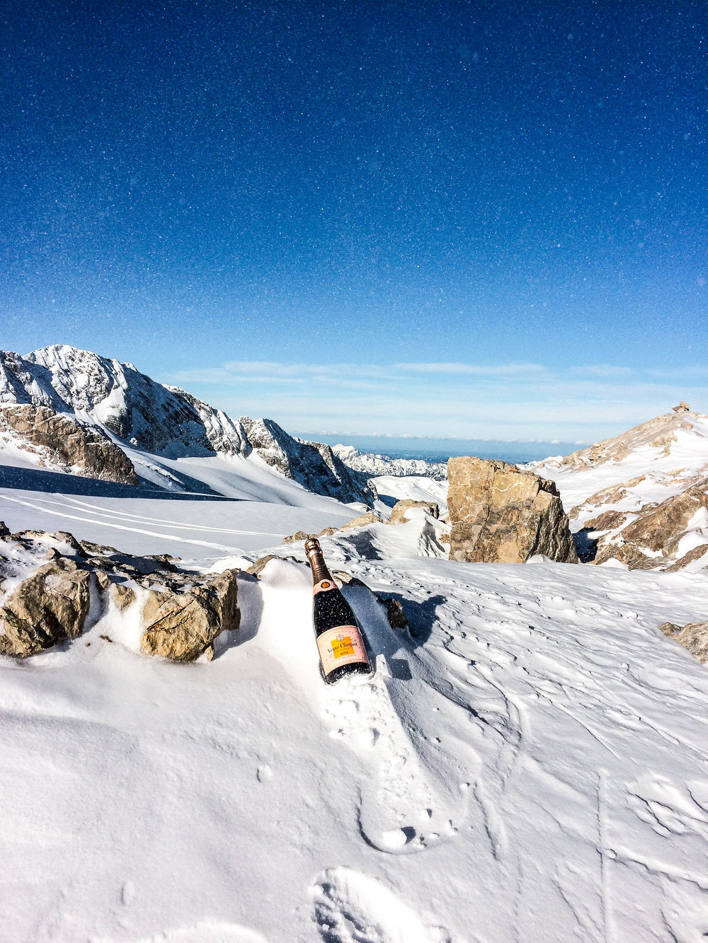 Veuve in Snow.jpg