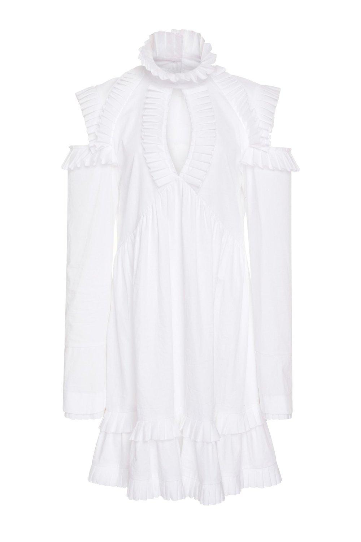 Maggie Marilyn Olivia's Dress