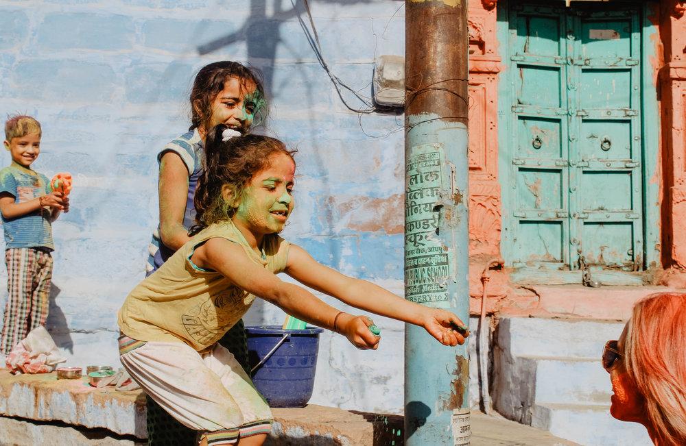 Holi Kids.jpg
