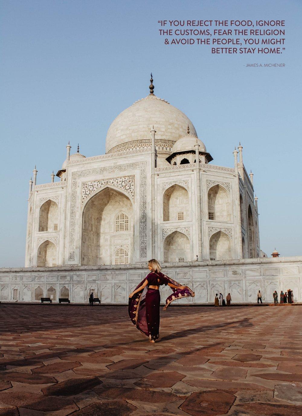 Taj Mahal copy.jpg
