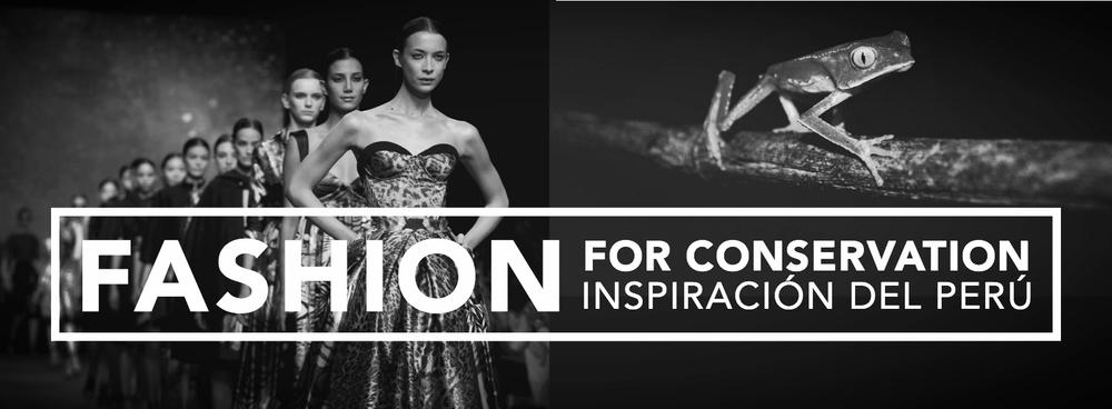 Rainforest Fashion Banner.jpg