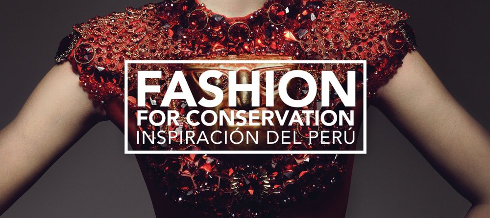 FEATURED DESIGNERS                           Augusto Manzanares, PRIVAT,   José Zafra,   Francisco Hernández,   Evelyn Brooks, Zaraid Ancassi Cárdenas, Víctor Solano Quispe, Griela Pérez Paredes, Claudia Falconi, Beyond Threads, and Astrid Vidalon.