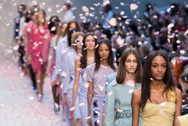 The-Top-5-Trends-Hitting-The-Spring-Summer-2014-Catwalks-At-London-Fashion-Week-1_zps6d4531c5.jpg