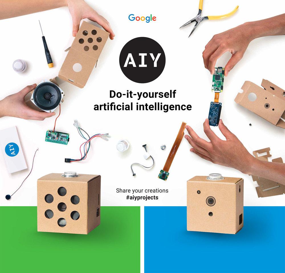aiy-target-display-logo-hands.jpg