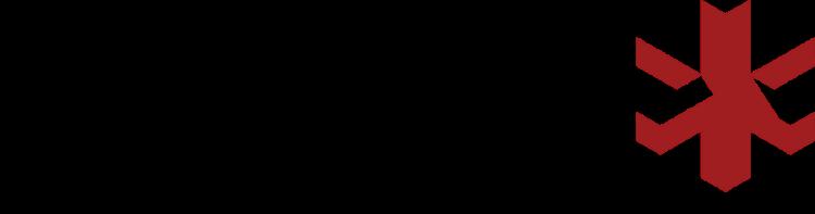 AbleNook Door Logo.png