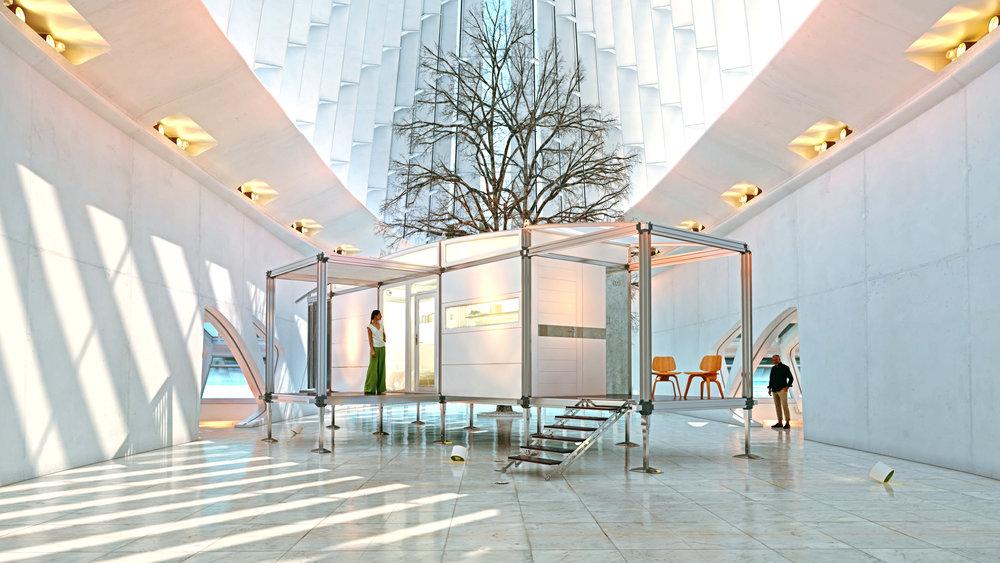 calatrava_nook_002.jpg