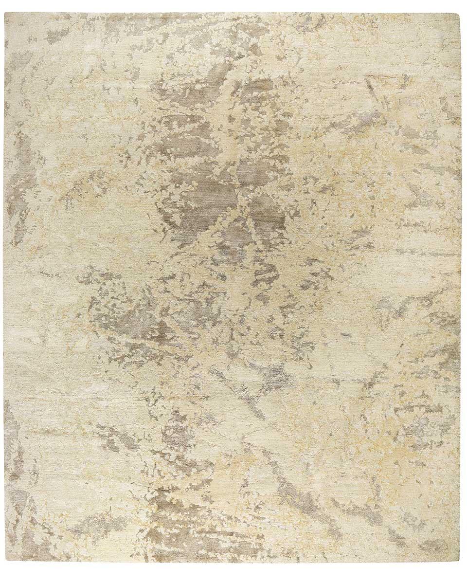 contemporary — driscoll robbins fine carpets
