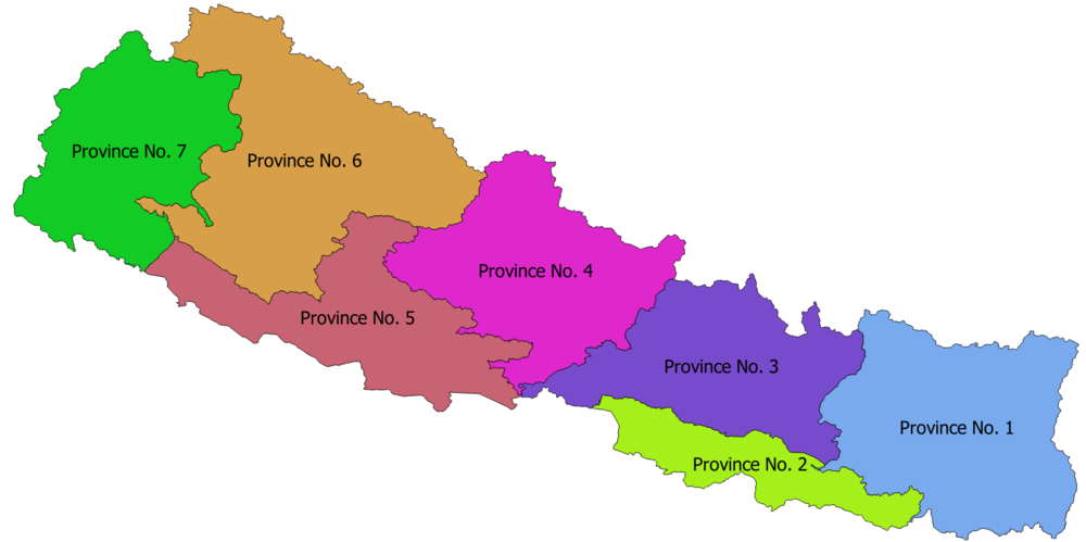2017-NepalProvince_map.png