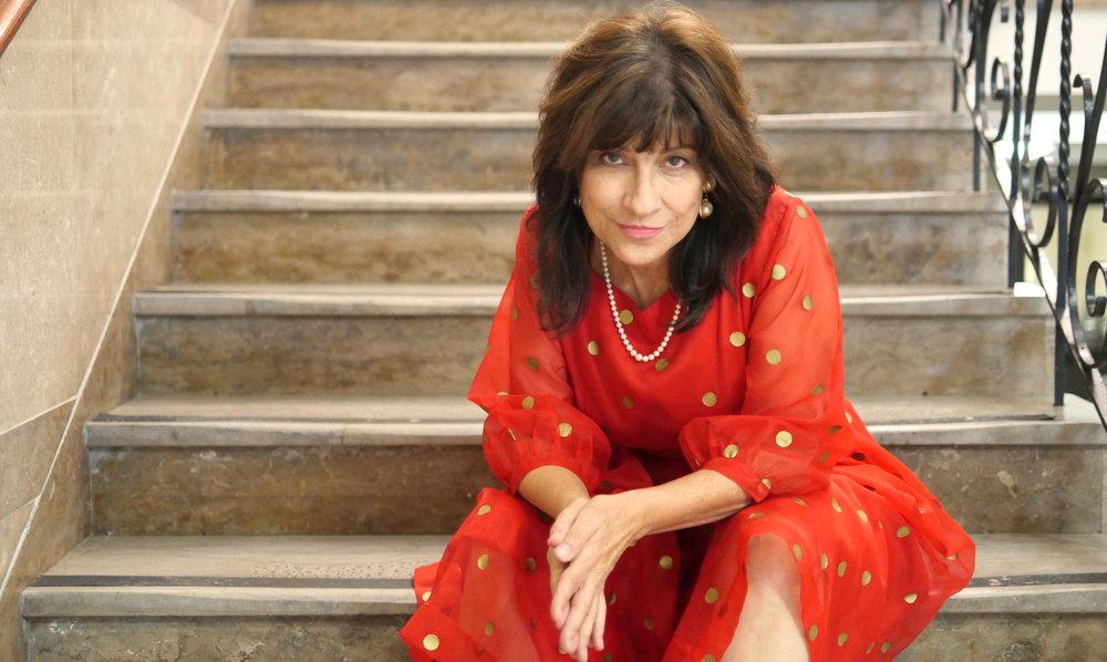 Barbara Colaciello.jpeg