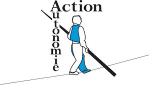 ActionAutonomie.jpg