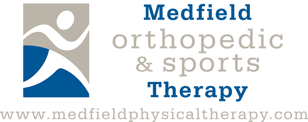 Medfield Orthopedic + Sports Therapy
