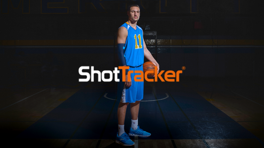 ShotTracker - Kansas City, MO