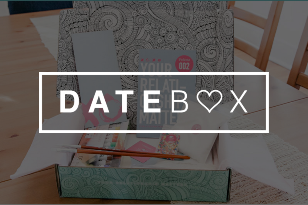 Datebox - Oklahoma City, OK