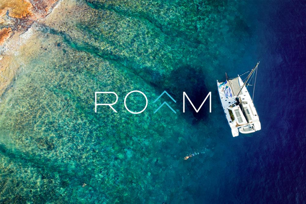 Roam Media - Boulder, CO
