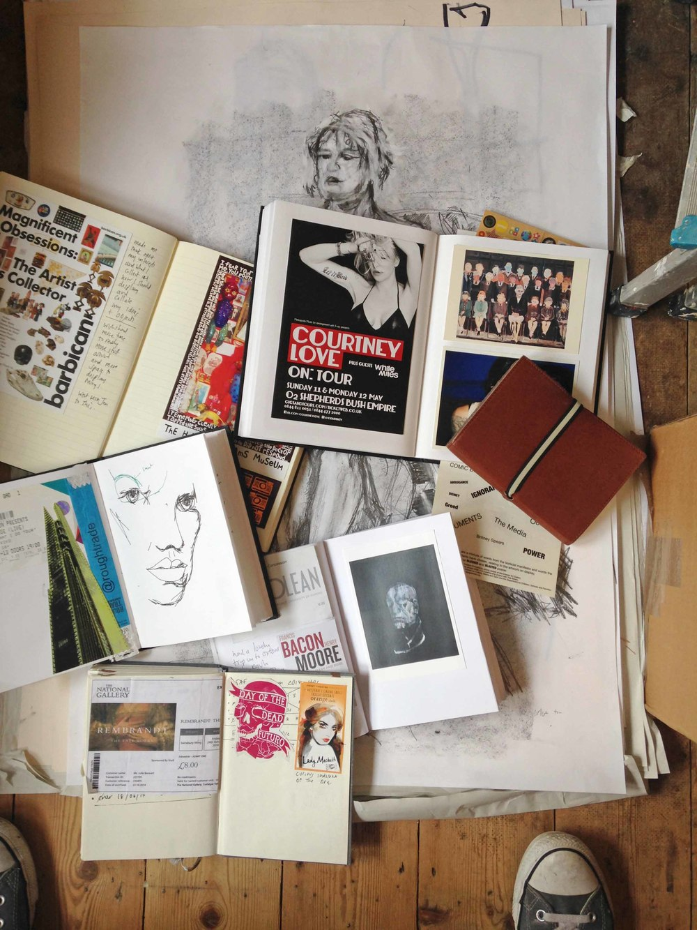 julie_bennett_collage_books.jpg