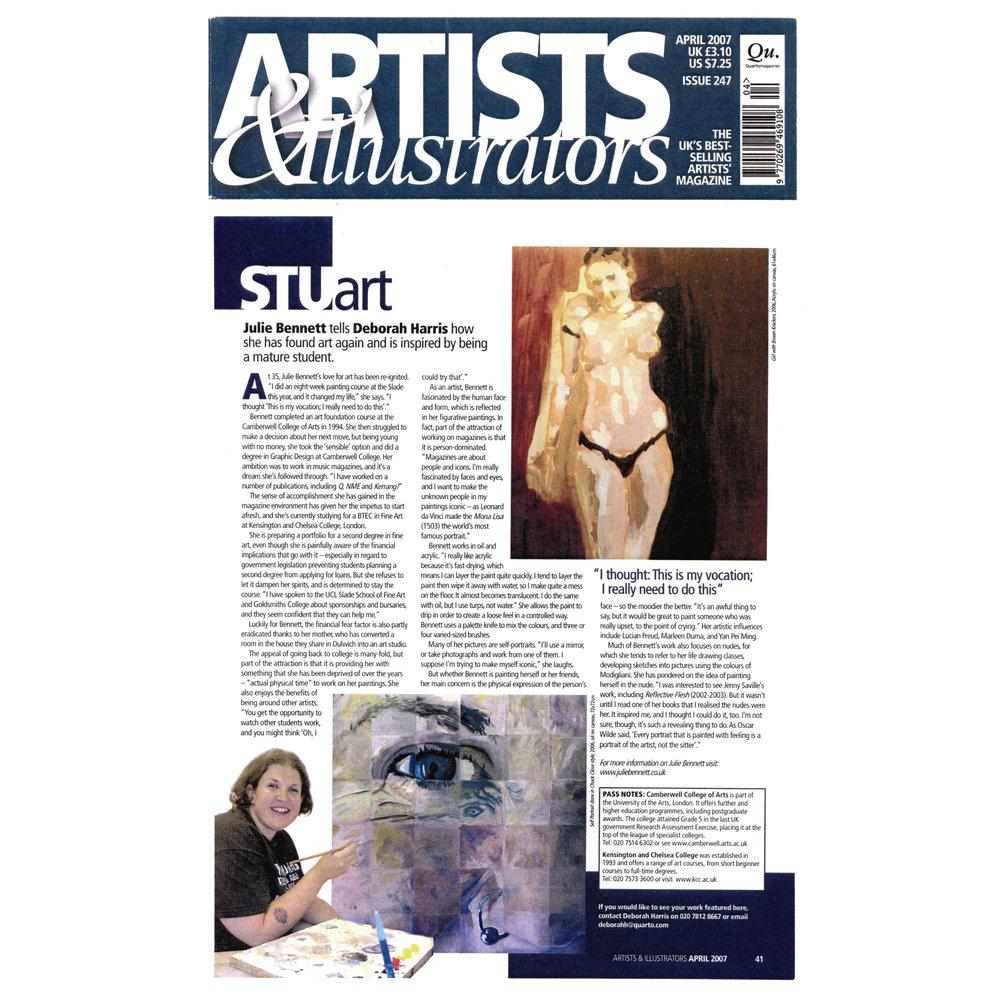 artists_illustrators_HR_SQ.jpg
