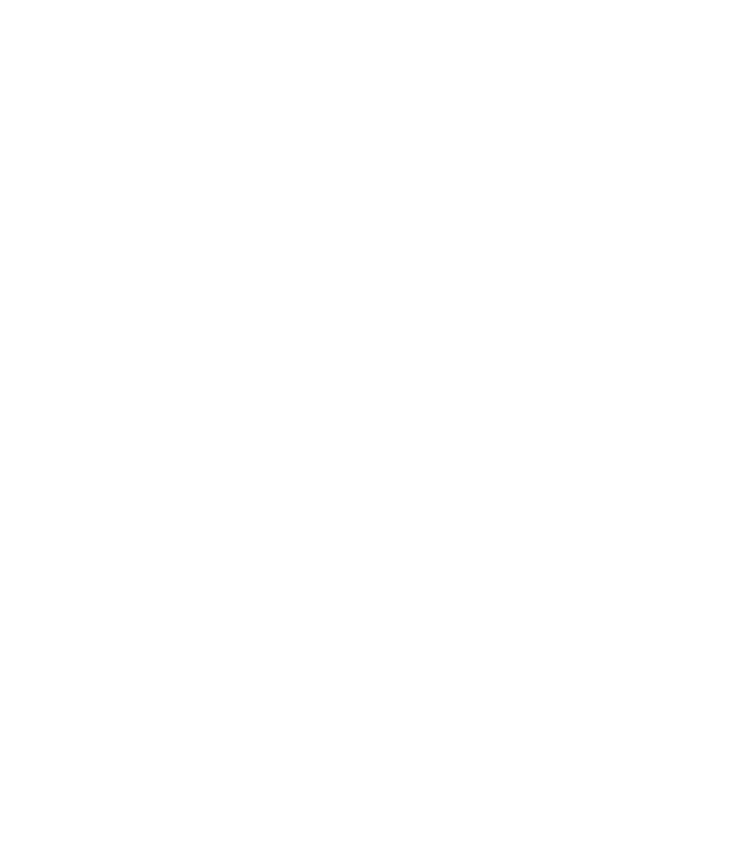 Happy Little Paintings
