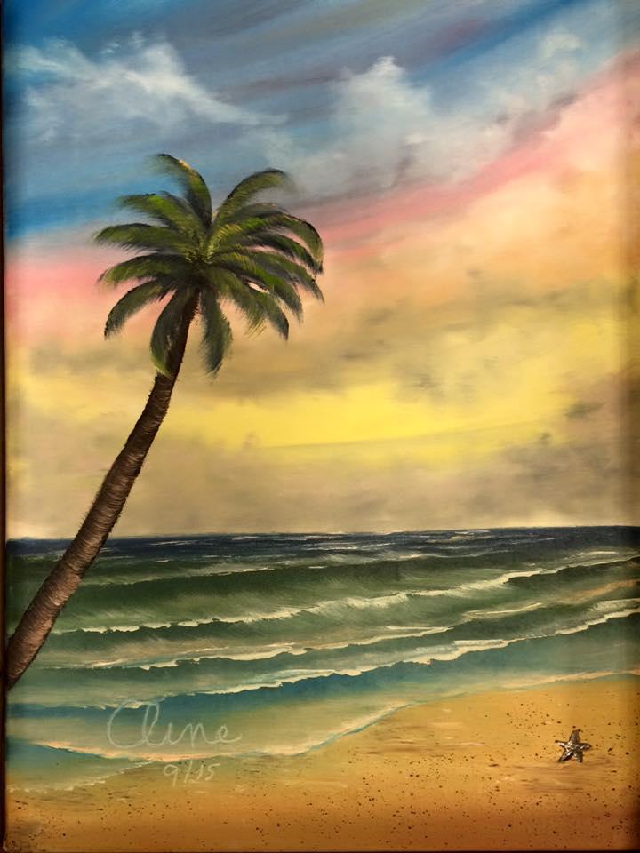 Beach Cline 2015.jpg