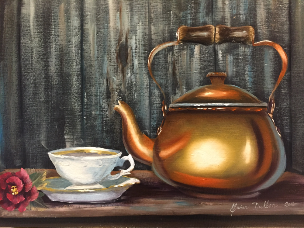 The Copper Kettle - Oils Marion Dutton.png