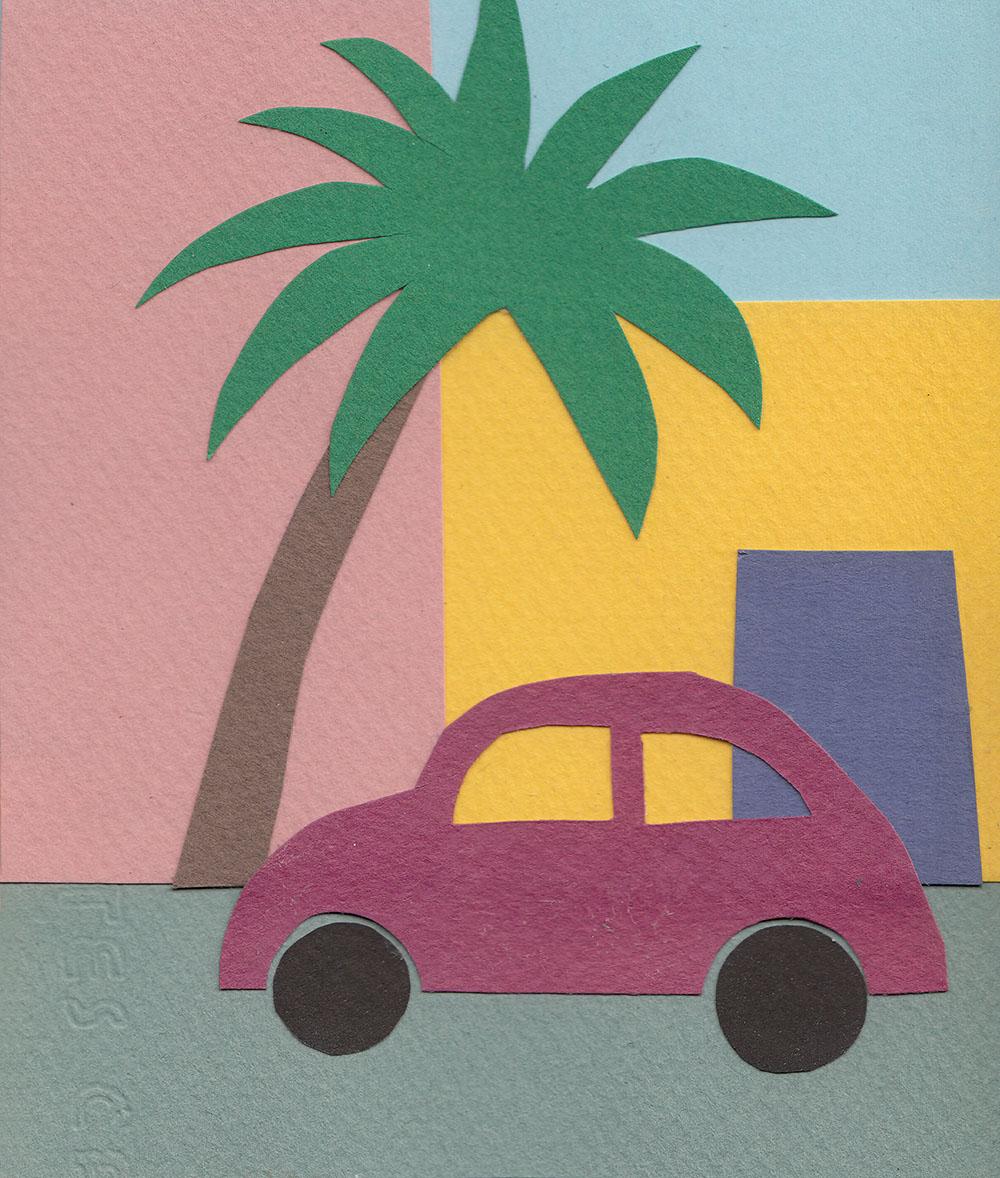 Car&Palm.jpg