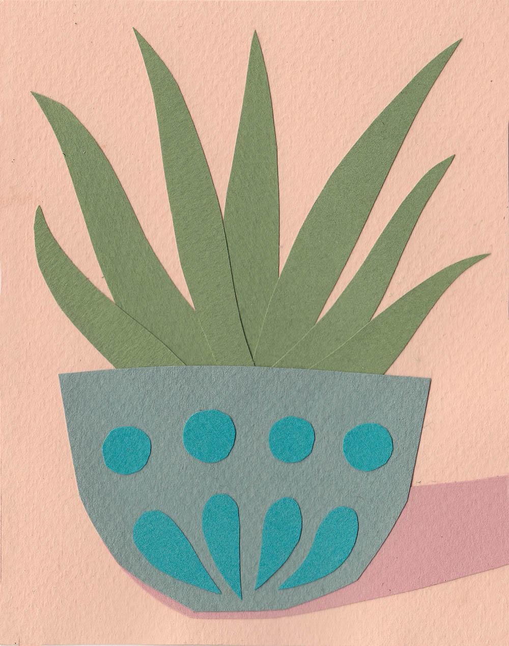 PlantsOnPink8.jpg