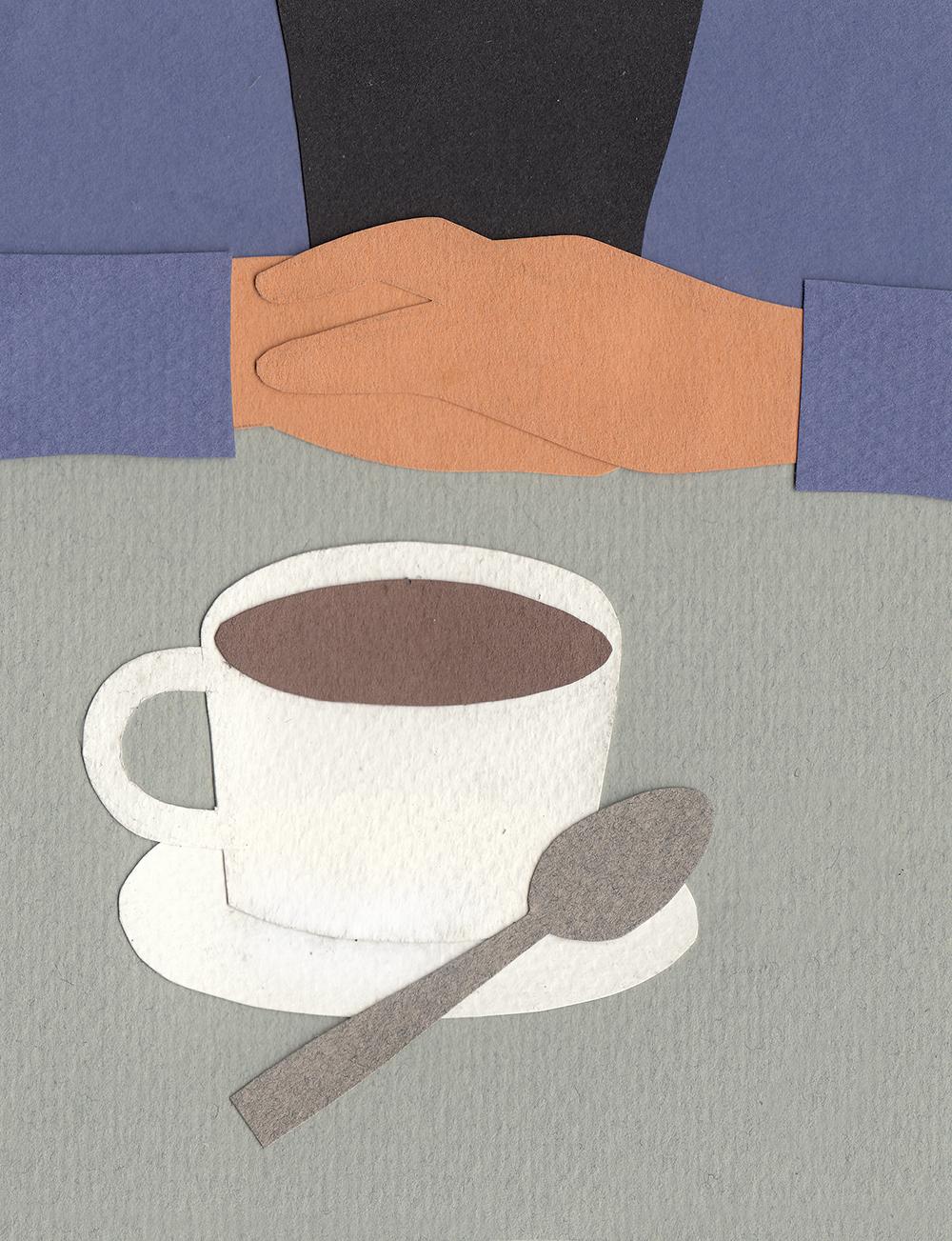 Coffeebreak.jpg