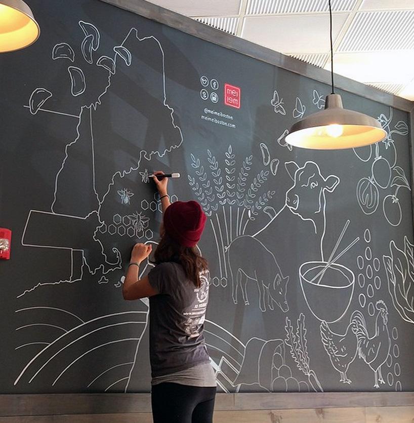 chalkboards12.jpg