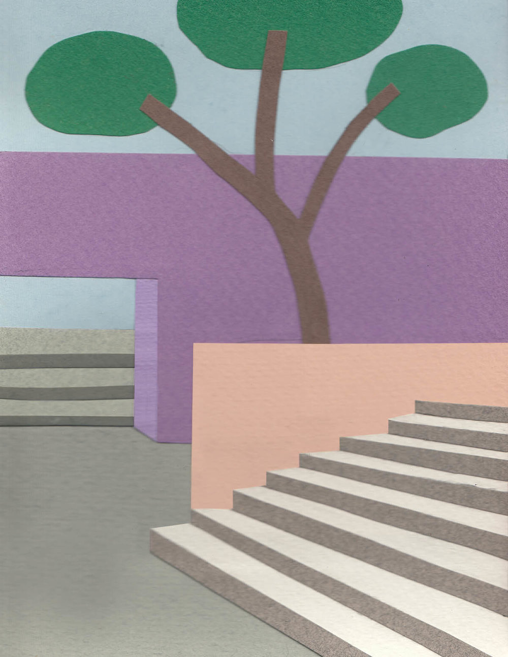 Legorreta_stairs.jpg