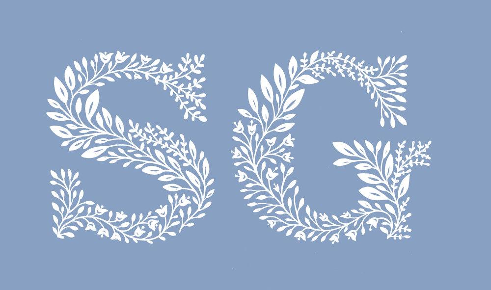 Floral_Lettering.jpg