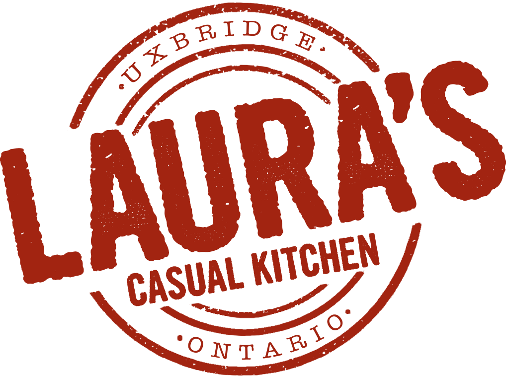Laura's Casual Kitchen