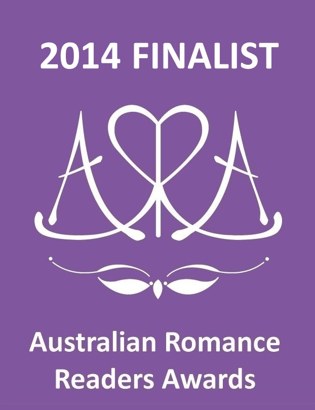 2014 ARRA finalist.jpg