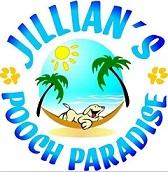 jillianspoochparadise