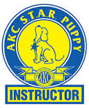 STAR Puppy Instructor.jpg