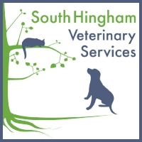 South Hingham Vet's Logo.jpg
