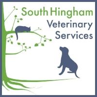 South Hingham Vet's Logo.jpg