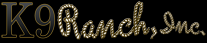 k9-logo-02.png