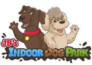Jbs indoor dog park.jpg