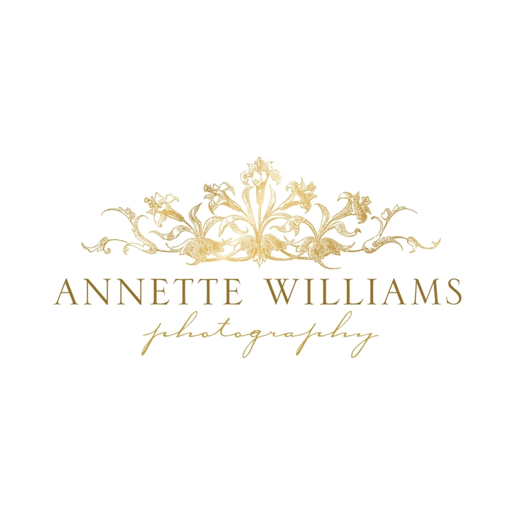 Annette Williams Photography