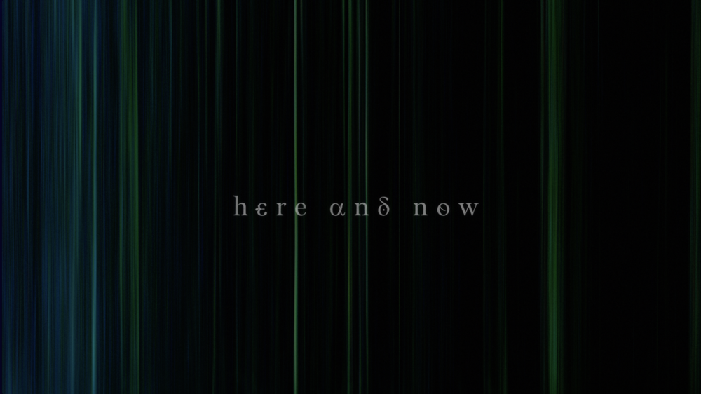 HBO_Plains_Of_yonder_here_and_now2.png