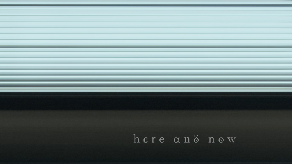 HBO_Plains_Of_Yonder_Here_and_Now4.png