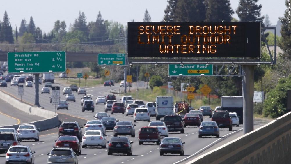 150403144637-02-california-drought-0403-super-169.jpg