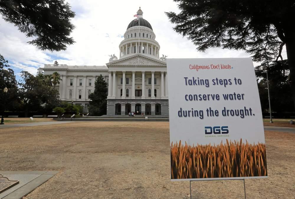 california_drought_capital.jpg