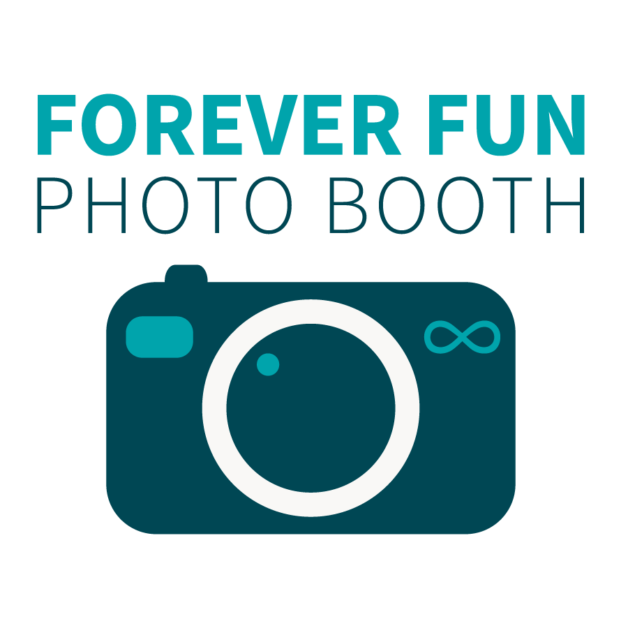 FOREVER FUN PHOTO BOOTH