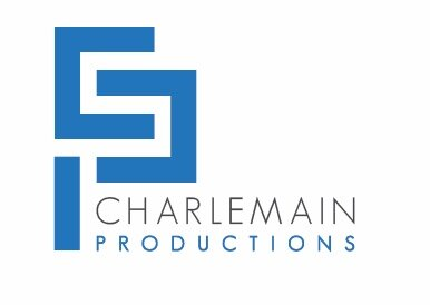 CHARLEMAIN EVENT PRODUCTIONS