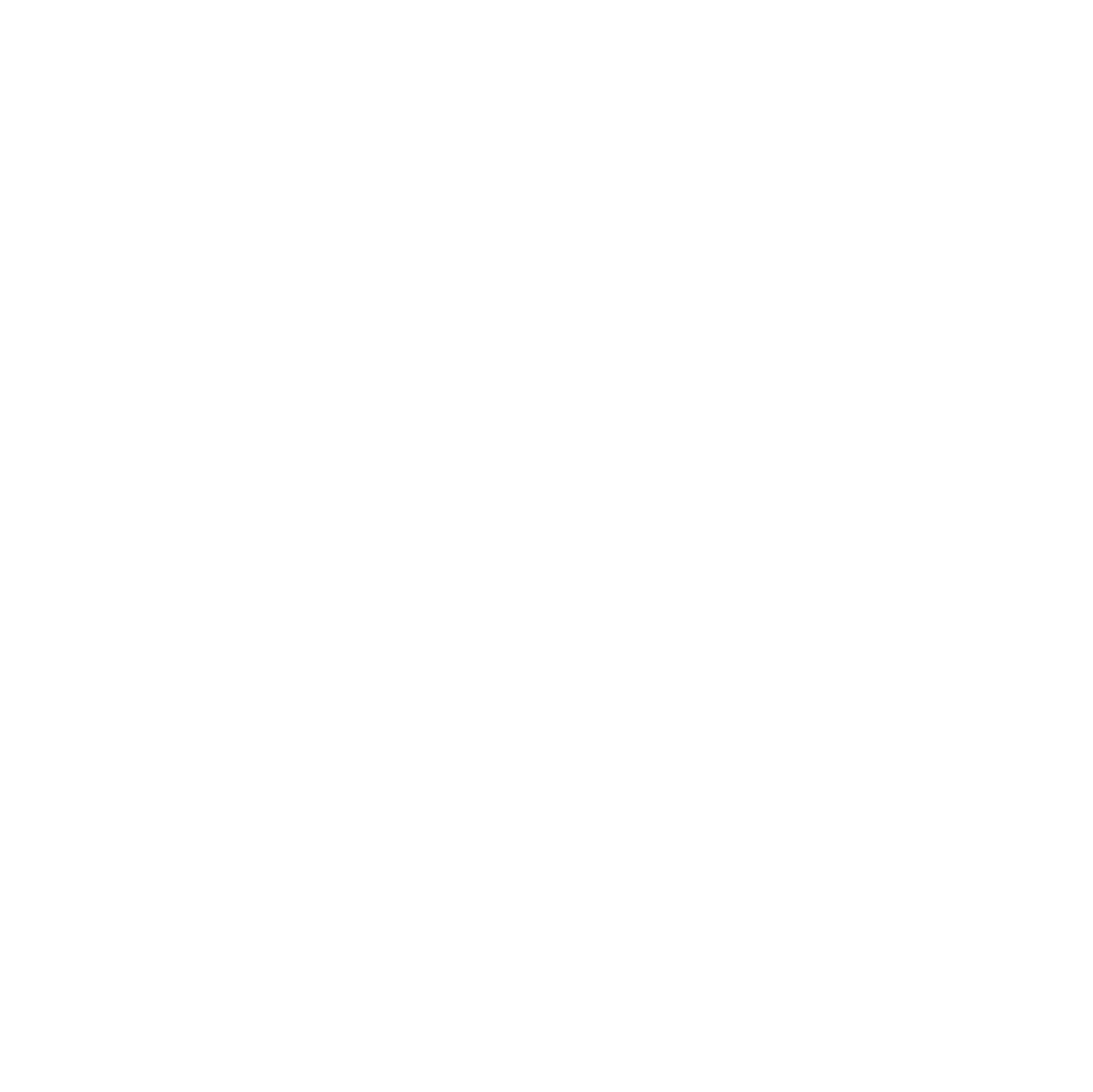 Hope Church Movement