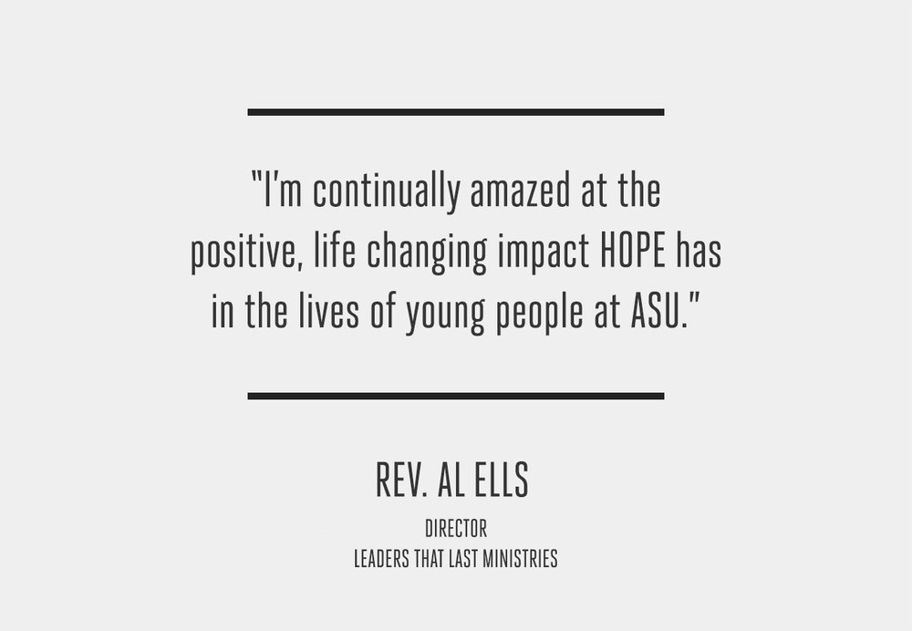 Hope Reference_AL.jpg
