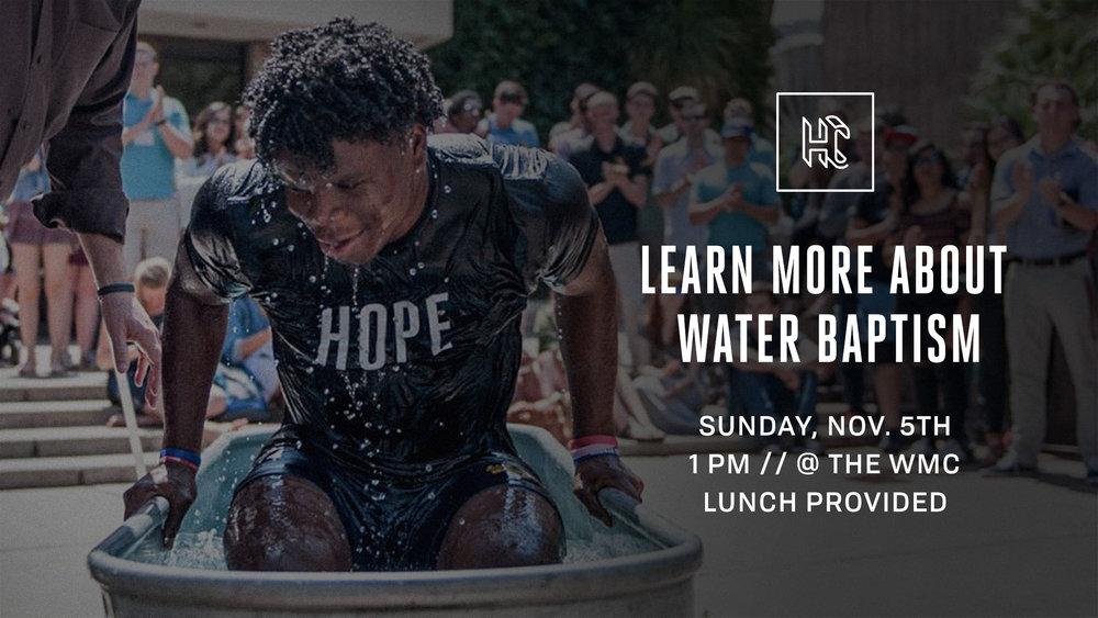 Baptism Class.jpg