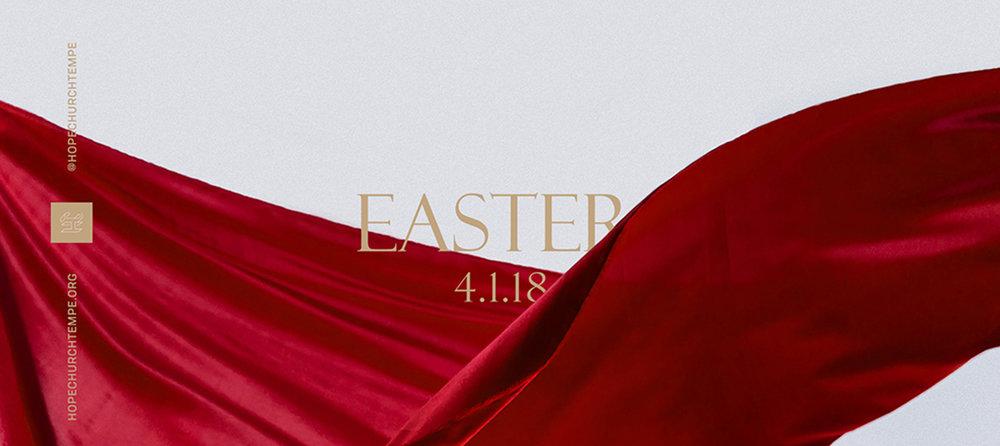 Easter_website_sermonseries.jpg