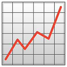 Growth Chart Emojii (1).png