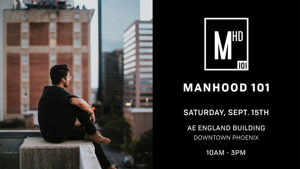Announcement Slides 2018Manhood 101.jpg